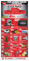 Ceiling Bike Rack Canadian Tire by Canadian Tire Weekly Flyer Black Friday Nov 27 U2013 30