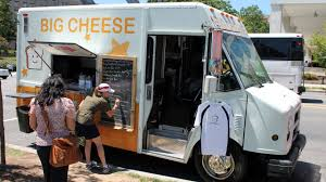 Scottsbluff Considering Food Truck Ordinance | KRVN Radio Missauga Is About To Make Food Trucks More Accessible Than Toronto Daeng Hawkins Administrative Assistant Polymers Center Of Greepans Grilled Cheese Los Angeles Food Trucks Roaming Hunger Awardwning Original Truck Executes Agreement With The Big Erie Pa Bigcheeseerie Savannahs Scene Stay In Savannah Miramichi Leader Crowdfunding Iniative Reaches 1000 Twas One Those Days Facebook Twitter Bigcheesetruck Home