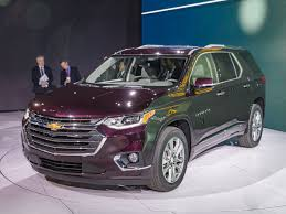 2018 Chevy Cars | 2018 Chevrolet Equinox Diesel Awd Test Review Car ... 2016 Chevy Ss Not An Impala But Actually Based Off Chevys Aussy 2017 Malibu Review And Road Test Youtube Don Brown Around St Louis 2014 Sonic Makes Kelley Blue Pickup Truck 2018 Kbbcom Best Buys New Chevrolet Colorado 2wd Work Extended Cab In 2019 Silverado First Book 1999 All About Blue Book Chevy Tahoe 2002chevy Spark Vs Fiat 500 The Affordable Lorange Ev For Masses Is Gm Topping Ford Pickup Truck Market Share Want A Bolt You Might Have To Wait Until September Bestride Lovely Used Trucks