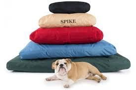 Top Rated Orthopedic Dog Beds by Original Tuff Bed