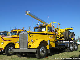 Foglio Trucking's 1956 Kenworth Log Truck | 1956 Kenworth Be… | Flickr Driving Kenworths Erevolving T880 Truck News Kenworth C500 Self Loading Logging Part 3 Youtube Bc Trucks 03 Peterbilt Western Star White Truck Trailer Transport Express Freight Logistic Diesel Mack Vintage Or Old Truck Pictures Pre 1970 1988 T800 For Sale 541706 Miles Spokane Semitrckn Custom T904 Loaded With Logs Road Dcp 1 64 Scale 379 Small Bunk Day Cab Opt Black W 2015 Used T909 At Wakefield Serving Burton Sa Iid 1972 Lw Aths Duncan Show Flickr Australian B Double Log Pinterest 2018 Kenworth Australia