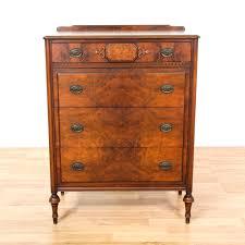 Drexel Heritage Dresser Handles by This