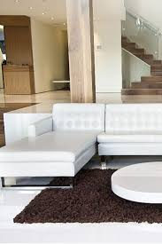 Alessia Leather Sofa Living Room by 80 Best Elegant Furniture Images On Pinterest Leather Sectional