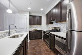 park bayonne apartments for rent photo gallery tour