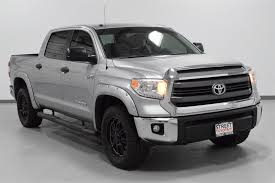 Used 2015 Toyota Tundra 4WD Truck For Sale Amarillo TX | 44518A 47 Fresh Semi Trucks For Sale In Amarillo Texas Autostrach Mcgavock Nissan Of A New Used Vehicle Dealer Western Motor Ranch 5135 Amarillo Tx 79109 Buy Sell Auto Volvo Tx Car Image Idea Pictures That Looks Inspiring Autojosh 2015 Toyota Tundra 4wd Truck For 44518a Jeeps Lifted Utah Mazda Dealership Cars Fenton Vnl64t780 On Buyllsearch Mack