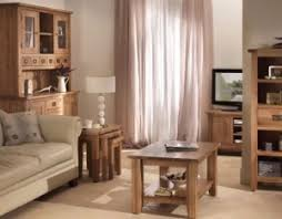 Living Room Design Ideas Vancouver Petite Oak