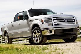 Ford F-150 Review & Ratings: Design, Features, Performance ... Video Top 5 Likes And Dislikes On The 2014 Ford F150 Svt Raptor Review Tremor Adds Sporty Looks To A Powerful Overview Carscom Price Photos Reviews Features Used Fx4 At Alm Gwinnett Serving Duluth Ga Iid Ford Xl 4x4 Work Truck White 7207 In Mocksville North Preowned Appearance Package 4 Door Pickup My 2015 Lifted Platinum Page 66 Forum Community Of 2010 Truck Hennessey Performance F250 Rating Motor Trend Bixenon Projector Retrofit Kit 1314 High