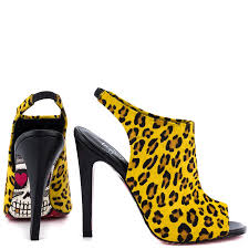 paige leopard taylor says 149 99 free shipping
