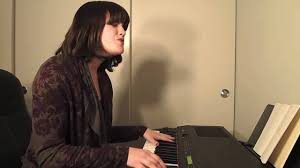 Folding Chair Regina Spektor Chords by 100 Folding Chair Regina Spektor Chords Piano The 25 Best