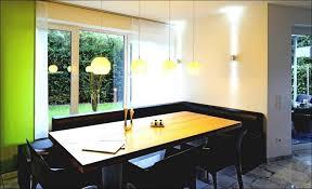 Menards Kitchen Sink Lighting by New Kitchen Lights Menards Taste
