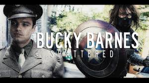 Bucky Barnes (+ Steve Rogers) | Shattered - YouTube Steve Bucky Rogers Barnes By Takingmeds On Deviantart The Jedi In Jeans Moviequote Meditation 3 Til The End Of Line 192 Best Starbucks Images Pinterest Marvel Avengers Chris Evans Will Be Wrapped Up Mary Sue One Stucky Scene You Need To See Before Captain America Bucky Barnes Steve Rogers Soldier Youtube Sebastian Stan Created Kimberlydyan Rogersbucky Winter Solider Pinup Cosplay Female Bombshell Image Steverogersbuckybarneswwiipubjpg Cinematic