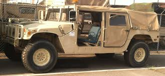 HMMWV, Humvee, M998, Military Truck Parts How Surplus Military Trucks And Trailers Continue To Fulfill Their You Can Buy Your Own Humvee Maxim Seven Vehicles And Should Actually The Drive Kosh M1070 Truck For Sale Auction Or Lease Pladelphia M113a Apc From Find Of The Week 1988 Am General Autotraderca Sources Cluding Parts Heavy Equipment Soft Top 5 Ton 5th Wheel Tractor 6x6 Cummins 6 German 8ton Halftrack Tops 1 Million At Military Vehicl Tons Equipment Donated To Police Sheriffs Startribunecom