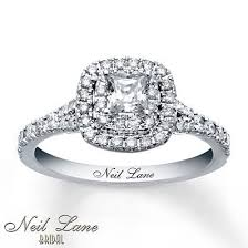 Kay Jewlers Engagement Rings Unique 25 Best Kay Jewelers Memes