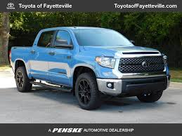 2019 New Toyota Tundra SR5 CrewMax 5.5' Bed 5.7L FFV At Fayetteville ... Used 2004 Toyota Tacoma Sr5 4wd For Sale At Honda Cars Of Bellevue 2007 Tundra Sale In Des Plaines Il 60018 1980 Pickup Classiccarscom Cc91087 Trucks Greenville 2018 And 2019 Truck Month Specials Canton Mi Dealers In San Antonio 2016 Warrenton Lums Auto Center Wwwapprovedaucoza2012toyotahilux30d4draidersinglecab New For Stanleytown Va 5tfby5f18jx732013 Vancouver Dealer Pitt Meadows Bc Canada Cargurus Best Car Awards 2wd Crew Cab Tuscumbia