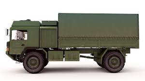 Man Military Truck 3D | CGTrader Military Truck M911 Okosh Heavy Haul 25 Ton Tank Retriever 2 Vehicle News And Reviews Top Speed Pbr Matv Armored 3d Asset Wpl B24 116 Rc Rock Crawler Army Car Kit B 1 4wd Diy Offroad Rtf 3337 Bicester Off Road Leyland Daf 4x4 Driving Experience Dodge Wc52 1943 Military Truck Pole Position Production Mini Rtr 2299 Free Buy Breno Toys For Kids Green1 Anand Multi Color Online At Low Prices In India M936a2 5 Wrecker Crane Sold Midwest