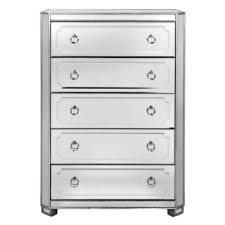 Z Gallerie Gunnar Dresser by La Home Makeover Jessi Malay Z Gallerie