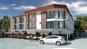 100 Korean Homes For Sale Colorado 7 Town KS TECH Construction Development Corp