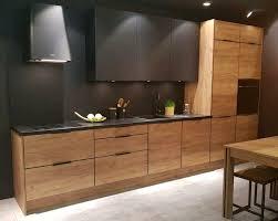 neue hochwertige moderne einbauküche küche nach maß geräte