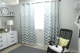 Chevron Print Shower Curtains by Chevron Print Fabric Australia Grey White Chevron Print Shower