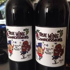 Bed Stuy Beer Works by Bed Vyne Wine U0026 Spirits Shop 46 Photos U0026 67 Reviews Beer Wine