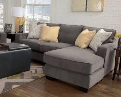 Lifespan Laufband Treadmill Desktop Tr1200 Dt5 220v by Hodan Sofa Chaise Best Home Furniture Decoration