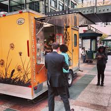 Dandelion Kitchen - 10 Photos & 37 Reviews - American (New ... Minneapolis Getting Set For Uptown Food Truck Festival Wcco Cbs Best Burgers In Burger A Week Food Trucks Fight It Out For Prime Parking It Can Get 2017 Vehicle Graphics Contest Trucks Street Eats Asenzya The First Appear Today Dtown And St Golftraveller J D Foods Eight Great Worth Visit Startribunecom Northbound Smokehouse Bad Weather Brewing Company