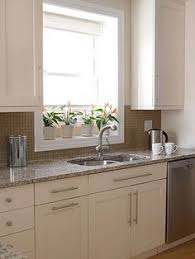 Narrow Galley Kitchen Ideas by The 25 Best Small Galley Kitchens Ideas On Pinterest Kitchen