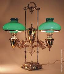 Aladdin Oil Lamps No 23 by 13 Best Student Lamps Images On Pinterest Lights Oil Lamps And