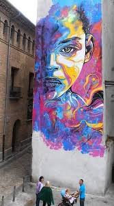 best 25 street art graffiti ideas on pinterest street art