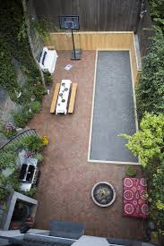 13 Best Bocce Ball Courts Images On Pinterest | Backyard Games ... Backyard Games Book A Cort Sinnes Alan May Deluxe Croquet Set Baden The Rules Of By Sunni Overend Croquet Backyard Sei80com 2017 Crokay 31 Pinterest Pool Noodle Soccer Ball Kids Down Home Inspiration Monster Youtube Garden Summer Parties Let Good Times Roll G209 Series Toysrus 10 Diy For The Whole Family Game Night How To Play Wood Mallets 18 Best And Rose Party Images On