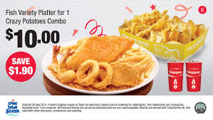 Ljs Coupon Sg - Yebhi Discount Coupon Codes 2018 National Pepperoni Pizza Day Deals And Freebies Gobankingrates Larosas Pizza Coupon Codes Beauty Deals In Kothrud Pune Free Rondos W The Purchase Of A 14 Larosas Pizzeria Facebook Cincy Favorites Shipping Ccinnatis Most Iconic Brands Larosaspizza Twitter Coupons For Dental Night Guard Costco Printable Coupons July 2018 Kids Menu Hut The Body Shop Groupon Rosas Sixt Answers Papa Johns Pajohnscincy Code Saint Bernard Discount Td Car Rental Bjs Gainesville Va