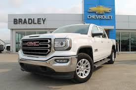 Moosomin - Used GMC Sierra 1500 Vehicles For Sale Coeur Dalene Used Gmc Sierra 1500 Vehicles For Sale Smithers 2015 Overview Cargurus 2500hd In Princeton In Patriot 2017 For Lynn Ma 2007 Ashland Wi 2gtek13m1731164 2012 4wd Crew Cab 1435 Sle At Central Motor Grand Rapids 902 Auto Sales 2009 Sale Dartmouth 2016 Chevy Silverado Get Mpgboosting Mildhybrid Tech Slt Chevrolet Of