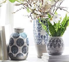 lilian vase o