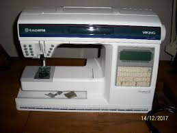 Koala Sewing Machine Cabinets by Find Sewing At Estate Sales