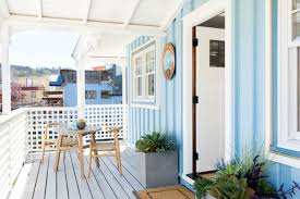 100 In Home Design 50 Porch Ideas For Every Type Of