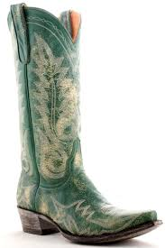 105 Best Boots♥ Were Made For Wallking... Images On Pinterest ... Once And Again Kids Home Facebook Mens Wolverine Work Boots Boot Barn Womens Shoes Shop Cowboy Western Wear Free Shipping 50 Find This Festivalready Outfit In Our Stores Like Las Square Toe Cavenders Red Wing Louisiana Texas Southern Malls Retail October 2014 Old Fashioned Storefront Stock Photos