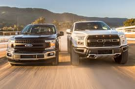 F-150 Is The 2018 Motor Trend Truck Of The Year Chevrolets Colorado Wins Rare Unanimous Decision From Motor Trend Dulles Chrysler Dodge Jeep Ram New 2018 Truck Of The Year Introduction Chevrolet Z71 Duramax Diesel Interior View Chevy Modern 2006 1500 Laramie 2012 Ford F150 Youtube Super Duty Its First Trucks Have Been Named Magazines Toyota Tacoma Selected As 2005 Motor Trend Winners 1979present Ford F 250 Price Lovely 2017 Car Wikipedia