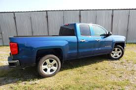 Chevy Silverado: New Stripped Pickup - Truck Talk - - GrooveCar My Stored 1984 Chevy Silverado For Sale 12500 Obo Youtube 2017 Chevrolet Silverado 1500 For Sale In Oxford Pa Jeff D New Chevy Price 2018 4wd 2016 Colorado Zr2 And Specs Httpwww 1950 3100 Classics On Autotrader Ron Carter Pearland Tx Truck Best 2014 High Country Gmc Sierra Denali 62 Black Ops Concept News Information 2012 Hybrid Photos Reviews Features 2015 2500hd Overview Cargurus Rick Hendrick Of Trucks