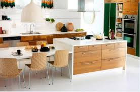 Small Kitchen Table Ideas Pinterest by Uncategorized Dining Room Round Dining Room Tables For 6 Ikea