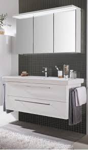 badezimmer set 2 teilig in weiß kaufen unterschrank