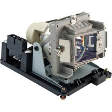 Mitsubishi Projector Lamp Replacement Instructions by Prm35 Promethean 5811116713 Lamp Topbulb