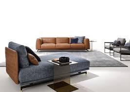 St Germain Series Custom contemporary furniture lighting and