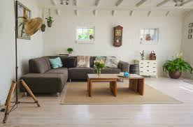 wohnzimmer nach feng shui gestalten möbel ideal