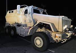 Little Pennsylvania Communities Get Big Weapons From U.S. Military ... Surplus Truck Added To Karlstad Fire Department Fleet Mnicsorg Everything Must Go The San Diego Uniontribune Retired Military Vehicles See Action During Floods Witham Auction Of Military Vehicles Tanks Afvs Trucks April Schools Get 18ton Armored Vehicle Dirt Every Day Extra Season August 2017 Episode 183 How Buy A Army Top Car Reviews 2019 20 Considering Buying Surplus Survivalist Forum In Cheyenne Police Adapt For Use At Home Nc Doa Federal Items Available Michigan Police Civil Rights Groups At Odds Over Equipment Army Trucks Parts Largest