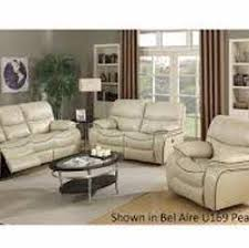 7 Day Furniture Mart Lincoln Ne Best Furniture 2017