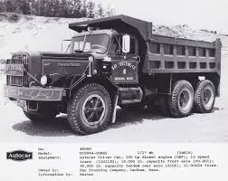 Autocar C / DC OH (Commercial Vehicles) - Trucksplanet Factory 2 Start Autocar Dump Truck Bill Yeomans Would Soon Go Original 1941 U2044 4x4 Wwii Coe Dump Truck Complete 1926 Model 27hpds Pictures 1994 Volvo White Gmc Acl Item B2443 Sold Thu Rental In Kansas City 5 Yard In 16 Ox Body 1996 Used Heavy Equipment For Sale Semis Tractors Trailers Loaders 1970s Red My Pictures Pinterest All Wheel Drive Holmes 850 Twinboom One Buckin Serious Company Tractor Cstruction Plant Wiki Fandom Powered Autocar Dump Truck Dogface Sales