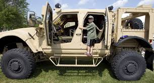 5 Ton Military Truck For Sale, | Best Truck Resource Old Military Trucks For Sale Vehicles Pinterest Military Dump Truck 1967 Jeep Kaiser M51a2 Kosh M1070 Truck For Sale Auction Or Lease Pladelphia M52 5ton Tractors B And M Surplus Pin By Cars On All Trucks New Used Results 150 Best Canvas Hood Cover Wpl B24 116 Rc Wc54 Dodge Ambulance Midwest Hobby 6x6 The Nations Largest Army Med Heavy Trucks For Sale