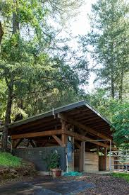 725 Best Garages, Barns & Outbuildings Images On Pinterest | Pole ... Best 25 Pole Barn Home Kits Ideas On Pinterest House 5 Typical And Surprising Barn Repairs Wick Buildings Festival Wedding Lulubells Glamping Hire Eve Dunlop Photography Church Of St James Twickenham Wikipedia Colors Traditional Red Dark Grey Roof Diy Pole Barns Caro Sefs Website May 27 2017 Floor Plans For Metal Building Homes Barndominium Prices Fairy Light Beam Wraps Uplighters Kingston Country Courtyard Ways To Build Agricultural With Durability In Mind Harding Township New Jersey Flowers Sarah Styles Floristsarah Florist Stacey Paul Katie Ingram Photographer Coventry