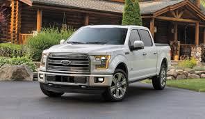 √ Www.Kbb.Com Truck, - Best Truck Resource