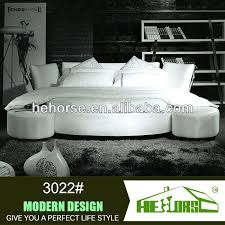 Round Bed Frames For Sale Best fort Direction Round Bed